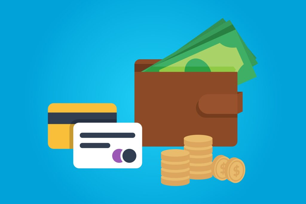 6 Simple Tips to Save Money